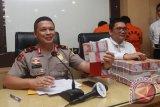 Kapolda Riau yang baru. Asa membongkar Karhutla dengan vaksin