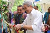 BSN dirikan kantor layanan teknis di Palembang