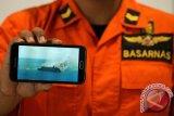 Polisi: KM Mutiara masih Keluarkan Asap, KNKT Tunda Investigasi