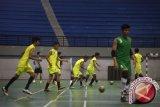 Pelatih Timnas futsal Indonesia dipecat