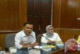 Pemkab Padangpariaman Sosialisasikan Pengurusan Izin PIRT IKM