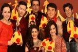Wow! Ini 8 film China yang Diproduksi di Indonesia
