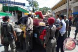 Trantibum dan PKL dominasi pelanggaran di Payakumbuh