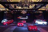 Mazda Indonesia Gelar Promo Sambut Ramadhan dan Idul Fitri