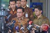 BPK Soroti Lemahnya Sistem Pengendalian Internal Kementerian/Lembaga