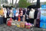 Nasyiatul Aisyiyah: Cegah Kekerasan Terhadap Perempuan-Anak