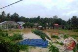 BWS Sulawesi IV Kendari Bangun Kolam Retensi