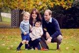 Kabar terbaru yang disampaikan Kate Middleton