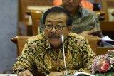 Soekarwo Fasilitasi Pertemuan Kiai-SBY Bahas Pilkada Jatim