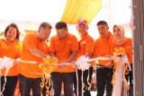 FWD Life Perluas Jangkauan Asuransi di Riau
