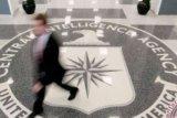 Jadi mata-mata China, eks pejabat CIA dibui 19 tahun