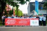 BPJS Kesehatan Gandeng Tokoh Gairahkan Semangat Pancasila
