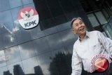 KPK panggil Kwik Kian Gie untuk penyidikan BLBI