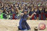 Pemkab Buton Persiapkan Penyelenggaraan Festival Budaya Tua