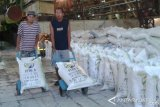 APTRI: 600.000 ton gula petani belum laku