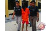 Dipergoki Mencuri, Malah Nekat Bunuh Nyawa Pedagang Sembako Pasar Kahayan