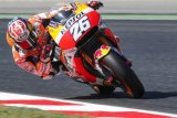 Pedrosa umumkan pensiun dari MotoGP