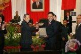 Gubernur Sulut Pastikan Segera Menindaklanjuti LHP BPK