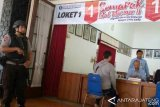 Penarikan Uang di BI Purwokerto Capai Rp1,1 Triliun