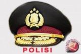 Kapolsek AKP Ginanjar dikeroyok bandar narkoba