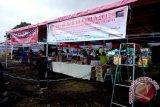 Disperindag-PHBI Gelar Pasar Murah Ramadhan