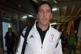 Eduardo Berizzo sebagai Pelatih Baru Sevilla