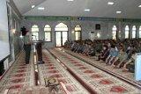 Panglima TNI: Al-Quran Ajarkan Kasih Sayang