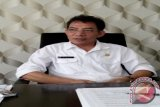 Dinas: Minahasa Tenggara surplus beras 2.000 ton