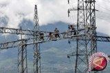 Rasio Elektrifikasi di Indonesia Capai 93,08 Persen
