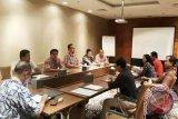 Koperasi Warga Indonesia-Qatar diharapkan jadi model diaspora