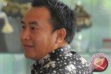 Anggota DPR: KPK harus pastikan penyadapan dan geledah tidak langgar HAM