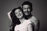 Cerita Rio Dewanto jadi Ayah Baru