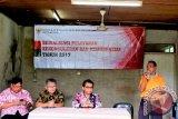 KJRI Kota Kinabalu kunjungi WNI di penjara