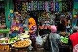 Gandeng Sejumlah Pihak, Polresta Pekanbaru Telusuri Dugaan Pungli Pasar BRPS