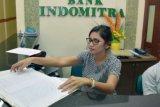 LPS Minta Nasabah BPR Indomitra Untuk Tidak Terprovokasi