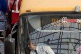 Manajemen Transjakarta Janji Akan Mengakomodir Tuntutan Karyawan