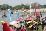 Objek Wisata Bojonegoro Dikunjungi Ribuan Wisatawan Domestik