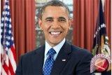 Obama sampaikan ucapan selamat atas tunangan J-Lo dan Rodriguez