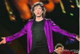 Mick Jagger Akui Pernah Diselamatkan oleh Editorial Koran