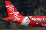 Pesawat Airasia dari Australia ke Kuala Lumpur mendarat darurat