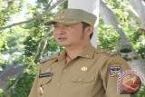 IvanSa Dijaring Golkar, PDIP Bangga