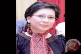 PILKADA MINAHASA: VaSung Sebut PDIP Layak Usung IvanSa