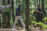 Kunjungan wisata Puncak Becici meningkat pasca dikunjungi Obama