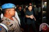Hary Tanoe Penuhi Panggilan Polisi untuk Diperiksa sebagai Tersangka