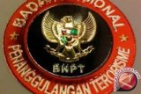 BNPT: 72 Persen Rakyat Indonesia AntiRadikalisme