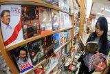 Gramedia Adakan Buku Pelajaran Untuk Siswa Baru