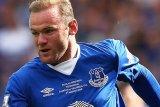 Tinggalkan Everton Rooney berlabuh di klub MLS DC United