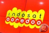 Indosat hadirkan paket Roam Unlimited Haji