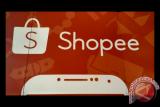 Shopee Atasi Kendala Distribusi Barang dengan 'Gratis Ongkir'
