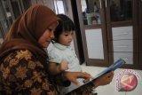 Pentingnya pendampingan orang tua terhadap anak selama pandemi